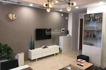 Chính chủ cho thuê căn hộ 86m2 2PN full nội thất cao cấp tại Vinhomes Nguyễn Chí Thanh.