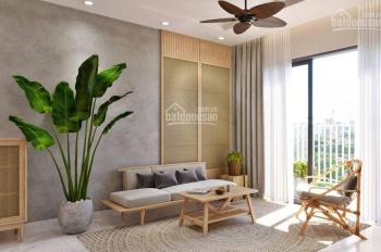 Bán gấp CH Palm Heights giá tốt, 3PN - 4.3 tỷ, 2PN - 3.45 tỷ. Xem nhà ngay: 0938829218 Ms. Nhung