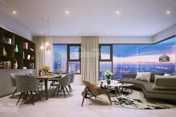 Cho thuê căn hộ Kingdom dẳng cấp 5 sao giá rẻ nhất thị trường, liên hệ 0906.88.79.52