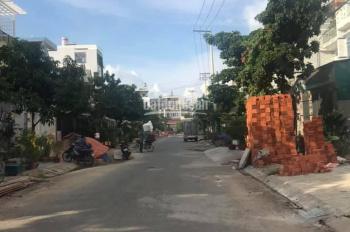 Bán nhà đường Phan Văn Hớn, Ấp 7, xã Xuân Thới Thượng, Hóc Môn