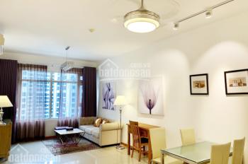 Liên hệ em Thùy 0932032546để thuê được căn hộ giá tốt nhất. Giá thấp nhất thị trường Saigon Pearl
