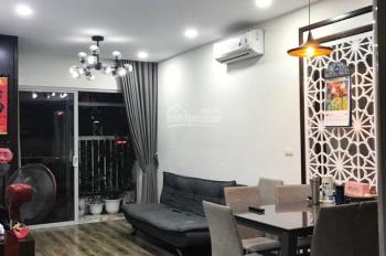 Bán căn hộ chung cư Ecolife 58 Tố Hữu - Nam Từ Liêm. LH 0912156045