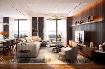 Cực sốc chỉ với 1,1 tỷ, sở hữu ngay chung cư cao cấp The Matrix One nằm ngay ngã tư Mễ Trì