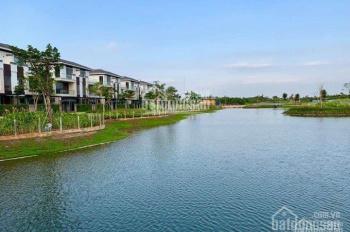 Bán shop nhà phố biệt thự Lavila giá từ 7,5 tỷ - 18 tỷ nhà mới 100% khu vip an ninh 0977771919