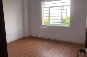 Chính chủ cần bán căn hộ 2 phòng ngủ ban công Đông Nam giá 1,020 tỷ 65m2 tòa HH4 Linh Đàm