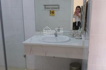 Bán căn hộ chung cư cao cấp Xuân Phương Quốc Hội, DT 156,1m2, 3 phòng ngủ, 3WC, giá 3,150 tỷ