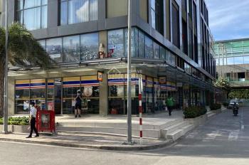 Cần cho thuê shophouse Masteri Thảo Điền quận 2 đối diện cửa Vincom Mega Mall giá 69 triệu - 150m2