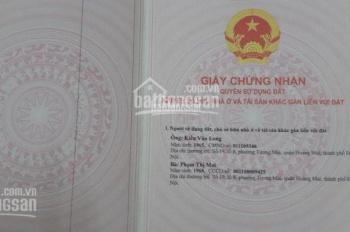 Chính chủ rao bán căn nhà 5 tầng mới xây.  Số 14 ngõ 559, đường Kim Ngưu, quận Hai Bà Trưng, Hà Nội