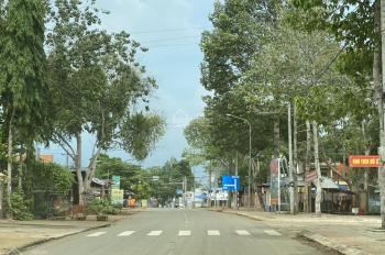 Đất nền dự án Future City Phú Mỹ ngay sân bay Long Thành, thanh toán 599tr, sở hữu ngay nền đất