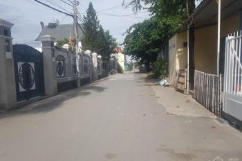 Cần tiền bán đất KDC Tân Hiệp, Biên Hòa, sổ riêng