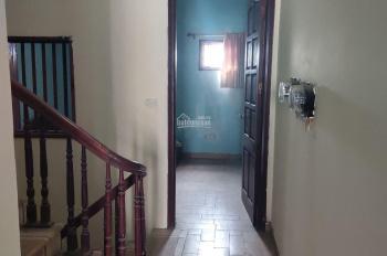 Cho thuê phòng đầy đủ tiện nghi tại Mễ Trì. LH: 0765.339933