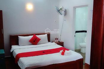 Sang khách sạn đang kinh doanh cực tốt đường Tân Quý, Tân Phú