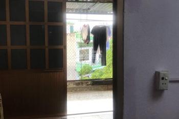 Bán nhà đẹp miễn chê 5 tầng giá rẻ tại Trưng Vương - Uông Bí. Nhà phong thủy tốt, đảm bảo tài lộc