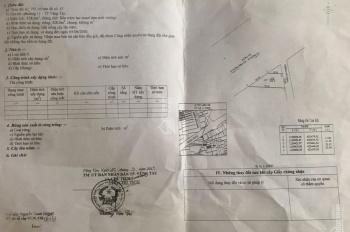 Cần bán nhà cấp 4 mặt tiền 2/9, QL51B Đô Lương, P11, TP Vũng Tàu