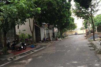 Bán đất nhỏ xinh, tiền nhỏ xinh khu Thanh Am, 1,5 tỷ, 090 485 4859.