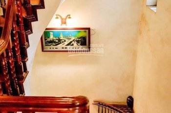 Bán gấp nhà mặt phố hiếm, Tân Triều Thanh Trì 101m2 x 4T, giá 12 tỷ 8