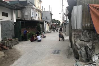 Chính chủ cần bán lô đất 62.3m2 tại Lệ Chi Gia Lâm, đường ô tô giá chỉ