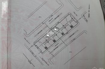 Bán căn hộ đã có sổ hồng tầng 4 chung cư Hà Kiều 2 phòng ngủ 52m2