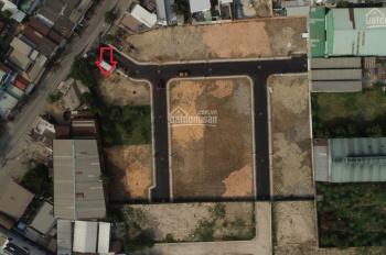 Đất mặt tiền đường Vĩnh Lộc, Bình Chánh, thổ cư, gần chợ Vĩnh Lộc B, LH 0903720698