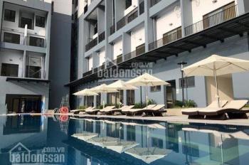 Cần bán căn hộ chung cư M-One Nam Sài Gòn quận 7