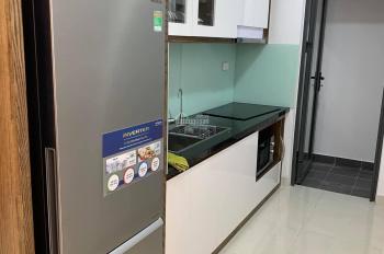 Cho thuê căn hộ Hope Residence Phúc Đồng, Long Biên, 70m2 nội thất cơ bản giá 5tr/th LH: 0981716196