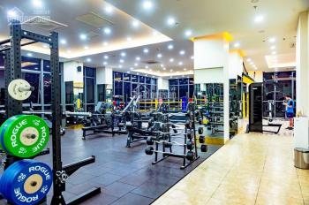 Chính chủ cần bán lại căn 05,06 DT 72.3m2 giá 2,1 tỷ chung cư Thái Hà Epics Home 43 Phạm Văn Đồng