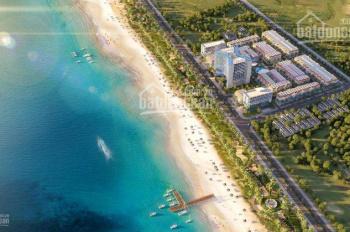 Dự án BĐS du lịch Kallias Complex City tại Tuy Hòa, Phú Yên, chắc chắn sinh lợi 200%?