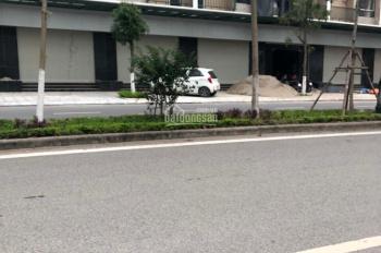 Cần bán 2 lô đất liền tại Bình Than Khả Lễ 2, đối diện shophouse HUD B