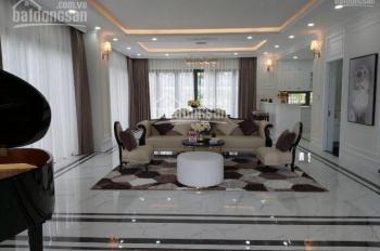 Bán nhà khu đô thị Mỹ Gia, TP Nha Trang giá 3 tỷ 850 triệu. Liên hệ: 097-123-58-59