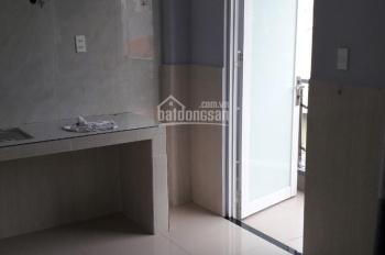 Cho thuê phòng trọ máy lạnh - giá bình dân - KDC Tân Thuận Nam, Phú Thuận, Q.7- LH 0352831716
