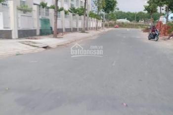 Bán đất đường N8 khu dân cư Phú Tân dân cư đang sinh sống đông đúc đối diện khu công nghiệp