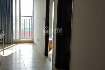 Bán căn hộ Thủ Thiêm Xanh quận 2, có sổ hồng, 2 phòng ngủ, giá chỉ 1,8 tỷ/căn. 0907706348 Liên