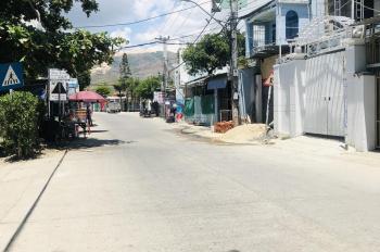 Cần bán lô đất đường GÒ NGỰA gần chợ Ga Vĩnh Thạnh