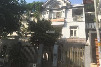 Biệt thự Nam Long Quận 7 mặt tiền đường 14, diện tích 192m2 giá 14.8 tỷ, LH 0888000881