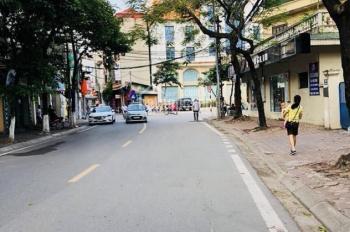 HOT HOT HOT! Cho thuê cửa hàng Hồ Tùng Mậu 70m2 mt 6.3m 15tr/ tháng
