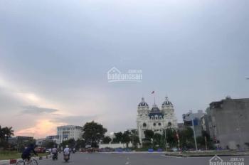 Bán đất 120m2 TĐC đường Dứa, Hải An