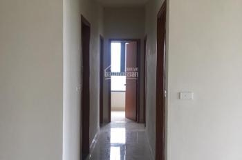 Cần bán gấp căn hộ là căn góc DT 156m2, 4PN, 3 vệ sinh