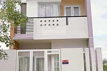 Bán nhà mặt phố Cư Xá Lữ Gia - Lý Thường Kiệt, 4 x 16m, 1 trệt 3 lầu Quận 11. Giá 11.7 tỷ TL