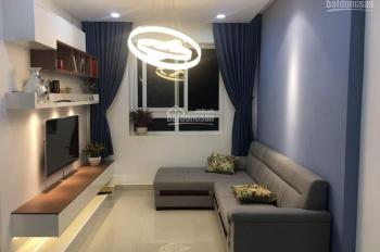 Chính chủ bán căn pega PA08-37 68m² 2pn View đông nam full nội thất 2.550 tỷ còn thương lượng chút