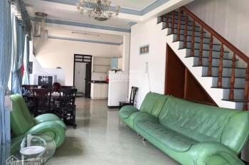 Cho thuê nhà đường Hồ Đắc Di, Phan Thiết