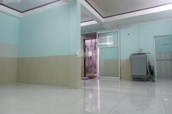 Cho thuê nhà trọ đường Trần Não, diện tích 28m2, giá 4.2 triệu/tháng, nội thất, gần Sala