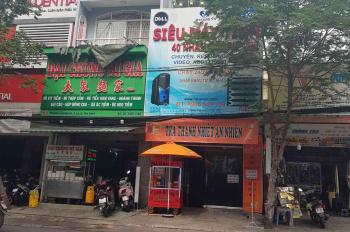 Bán nhà mặt tiền đường A4, gần Cộng Hòa, Khu K300, Tân Bình. DT: 5.6*20m, chỉ 22 tỷ bớt lộc
