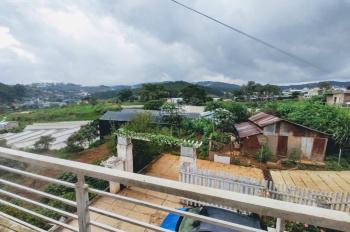Bán đất tặng biệt thự 1800m2 gần thác Cam Ly, có thể chuyển toàn bộ lên xây dựng