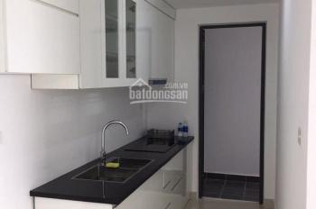 Cho thuê chung cư Hope Residence Phúc Đồng Long Biên, 70m2, giá: 7 triệu/tháng
