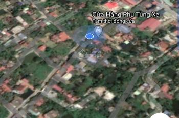 Bán đất 2000m2 giá 9,2 tỷ ở Kiến An