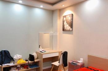 Bán căn hộ gần 60m2, 2pn full nội thất ở quận Thanh Xuân giá 1 tỷ 50 triệu