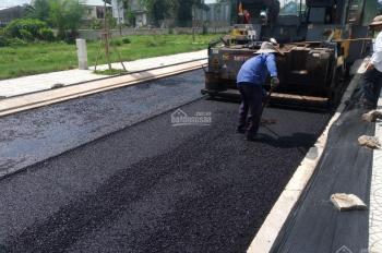 Đất bán mặt tiền đường quốc lộ 51 cách vòng xoay cao tốc Long Thành Dầu Giây 200m LHN: 0933 653 953