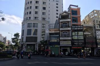 Cho Thuê Mặt Bằng Mặt Tiền Đường Quang Trung Nha Trang Chỉ 40 Triệu/Tháng- LH: 0901910988