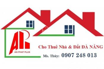 Cho thuê nhà mặt tiền 7m đường Hoàng Diệu, Đà Nẵng. LH: 0907 248 013