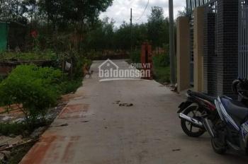 Nhà Ấp 8, Phùng Hưng, An Phước, Long Thành, Đồng Nai